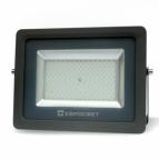 Прожектор светодиодный Евросвет EV-150-01 6400K 150W