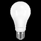 A60 LED 12 Вт Е27 4100К GLOBAL