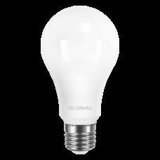 A60 LED 12 Вт Е27 3000К GLOBAL