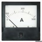 Амперметр Э 8030 (200/5) Украина