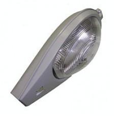 Корпус светильника Кобра LE E27 (пластик) Optima