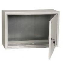 Шкаф ЩМП метал. (400x600x250) IP31 IEK