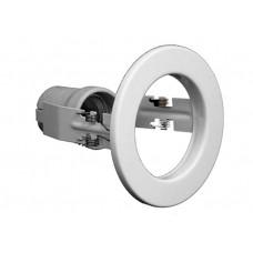 Светильник точечный R-63 E27 (белый)