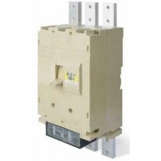 Автоматический выключатель ВА 55-41 1000А