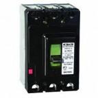Автоматический выключатель ВА 57Ф35 125А КЭАЗ