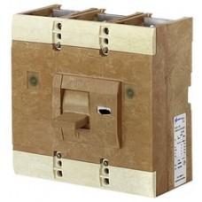 Автоматический выключатель ВА 52-39 400А ГОСТ