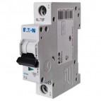 Автоматический выключатель PL4-C 6A 1P Eaton