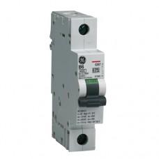 Автоматический выключатель G61 1Р C32A 6кА General Electric