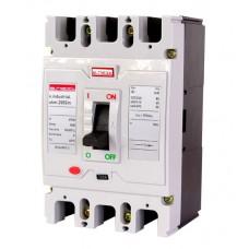 Шкафной автоматический выключатель e.industrial.ukm.225Sm.100, 3р, 225А E.Next