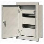 Шкаф ЩРв-24 IP31 встраиваемый (415х335х122)