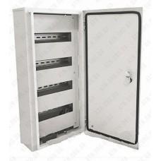Шкаф ЩРн-48 IP31 навесной (645х310х120)