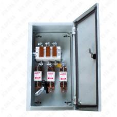 ЯПРП 250 IP54 герметичный 600х300х190 (медн.) АГРОТЕХНАЛАДКА