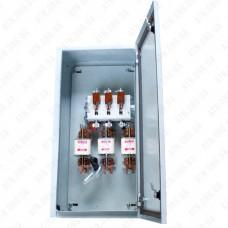 ЯПРП 400 IP54 герметичный 700х350х210 АГРОТЕХНАЛАДКА