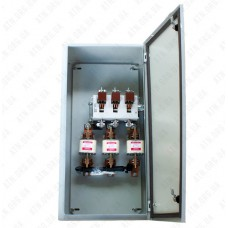 ЯРП 630 IP54 герметичный 900х400х260 (рубильник пр-ва Кореневского завода ) Украина
