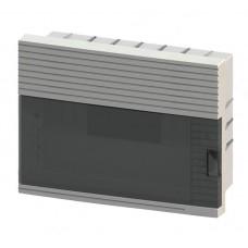 Щиток внутренний на 12 модулей Mono Electric
