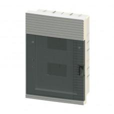 Щиток внутренний на 16 модулей Mono Electric
