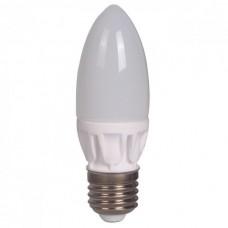 Лампа светодиодная BL37B 5Вт 4100К 220В Е27 DELUX