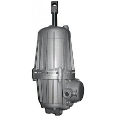 Электрогидравлический толкатель ТЭ 30
