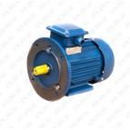 Электродвигатель АИР 56 А2 (АИР56А2) 0,18 кВт 3000 об/мин (крепление комби)