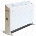 Электроконвектор ЭВУА-2,0/230 -2 (с) Термия