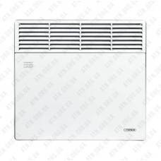 Электроконвектор ЭВНА-1,0/230С2 (мш) Термия