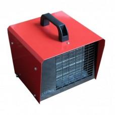 Тепловентилятор (калорифер) АО ЭВО 2,0/0,1 РТС Термия