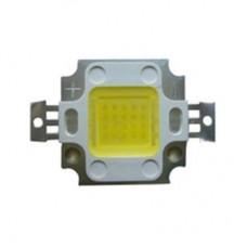 Светодиодный модуль СОВ 10 Вт 6400К 20х20х5