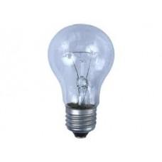 Лампа общего назначения (ЛОН) 75Вт Е27 Искра