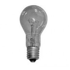 Лампа общего назначения (ЛОН) 500Вт Е40 Искра