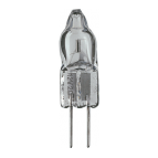 Лампа 20W 12V G4  PHILIPS
