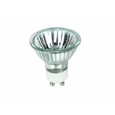 Лампа 50W GU-10 DELUX