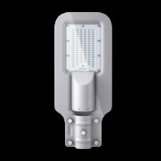 Уличный светильник STREET LED 100Вт 5000К IP66 GLOBAL