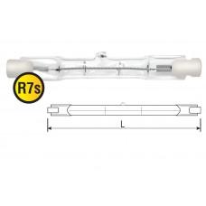 Лампа 150W 78мм R7S PHILIPS
