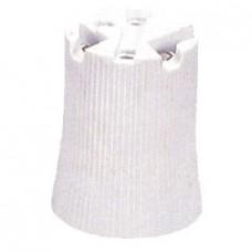 Электропатрон керамический Е40 (F901) Delux