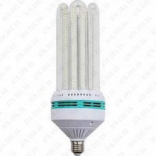 Лампа светодиодная LED 40 Вт Е27 5000К Optima