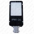 Светильник СКУ LED консольный Origin L-50W 5000K  50Вт IP65 Optima