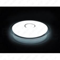 Светильник светодиодный CNT-70W-011 2700-6500К IP20 Brixoll