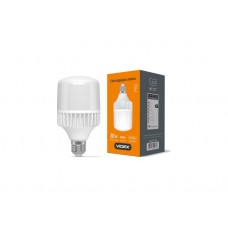 LED лампа A80 30W E27 5000K 220V VIDEX
