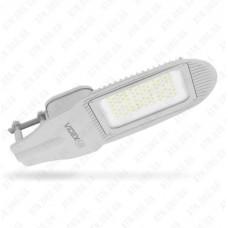 LED фонарь уличный 100W 5000K 220V VIDEX