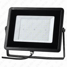 Прожектор светодиодный FMI LED 100W Delux