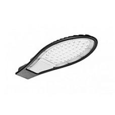 Светильник CКУ LED консольный Rain L-50W 5000K Optima