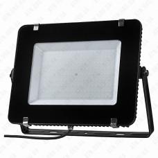 Прожектор светодиодный FMI LED 200W Delux