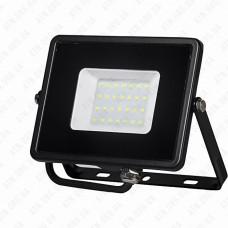 Прожектор светодиодный FMI LED 30W Delux