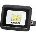 Прожектор светодиодный FL-10 30W 4000 K MAGNUM