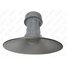 Светильник светодиодный подвесной СПП Cobay-150 XXL 90Вт IP22 5000K Optima