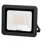 Прожектор светодиодный FL ECO 150W 6500 K MAGNUM