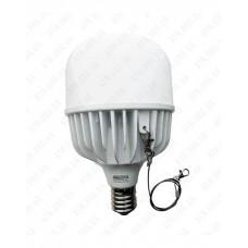 Лампа светодиодная LED Bulb-T160-100W-E40-220V-6500K-8500L Alum ICCD TNSy