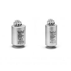 Устройство ИЗУ 70-400 ДНАТ/МГ 3 контакта VS