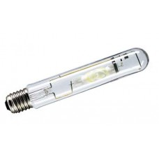 Лампа металогалогенная HPI-T Plus 400 Вт E40 Philips