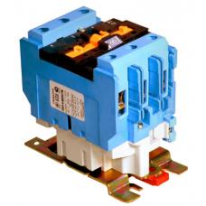 Электромагнитный пускатель ПМЛ-5160 ДМ 100А  42В